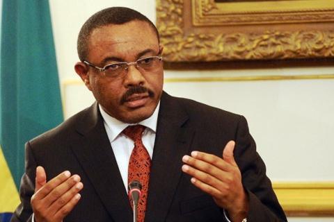Hailemariam_PMDessalegn.jpg