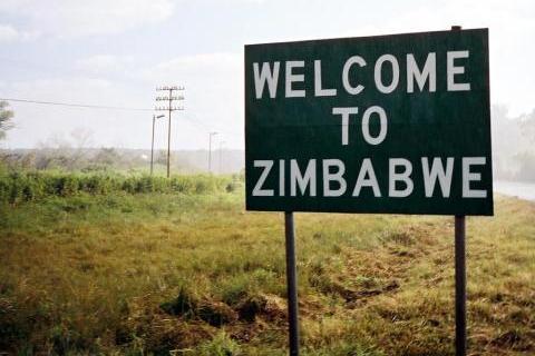 Harare.jpg