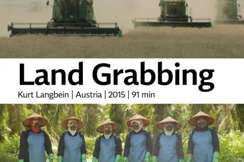 Land grabbing.jpeg