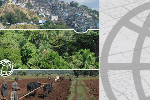 Land and Poverty Conference 2017: Responsible Land Governance—Towards an Evidence Based Approach