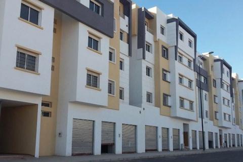 Logement-Economique-Immobilier-Fogarim-et-Fogaloge0.jpg