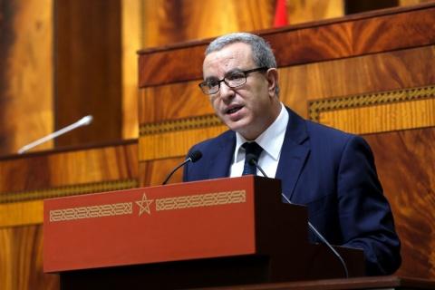 Mohamed-Aujjar-ministre-de-la-Justice-1.jpg