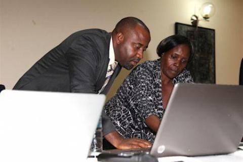 Ouganda minorités.jpg