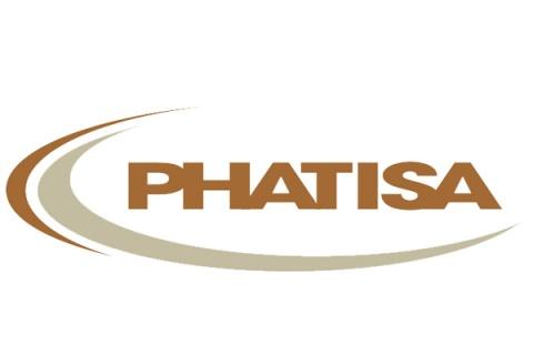 Phatisa.jpg