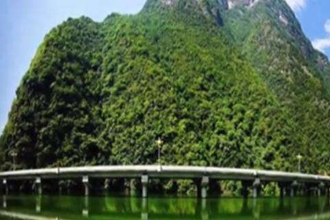 Pont Chine.jpg