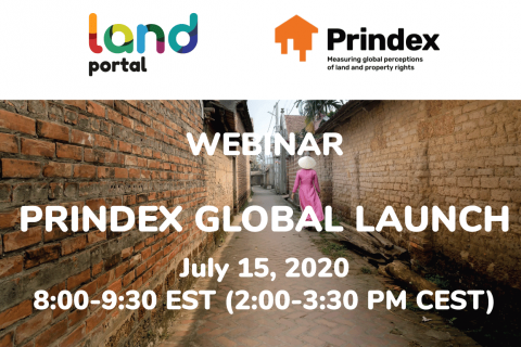 PrindexGlobalLaunch
