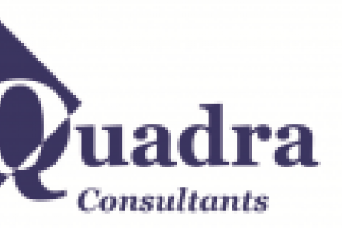 Quadra Consultants.png
