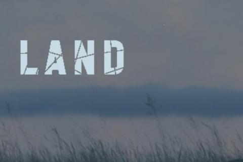 This Land Documentary Image