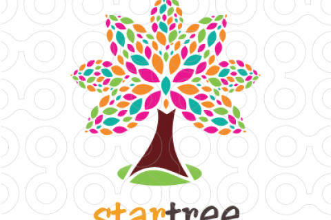 Startree.png