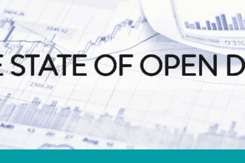 State of Open Data and Land - Get Involved