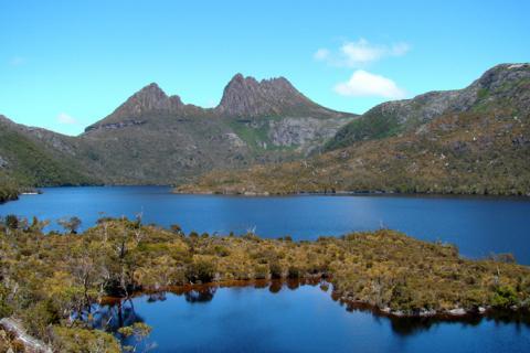 Tasmanie.jpg
