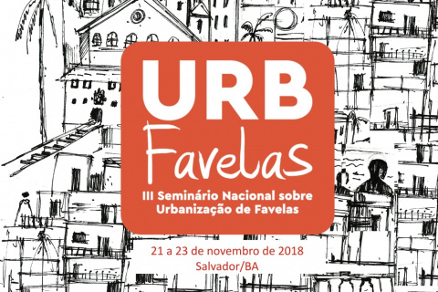 URB FAVELAS