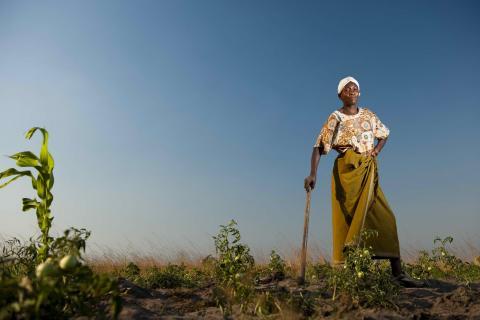 african-women-2.jpg