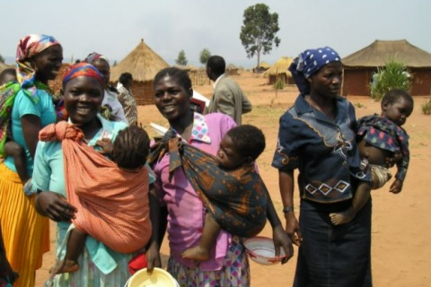 5 FACTS ABOUT HUNGER IN ANGOLA_phto by Flick