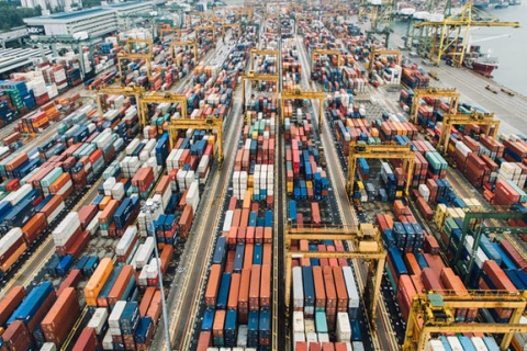 China's Belt and Road Initiative