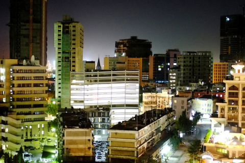 dar-es-salaam-night.jpg