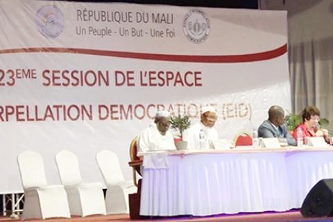 espace-interpellation-democratique-eid-conference-journee-debat-rencontre.jpg