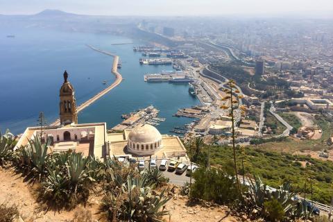 fort-santa-cruz-oran-algerie.jpg