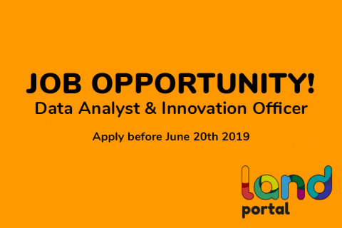 land-portal-data-analyst-job.png