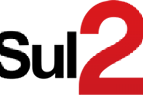 logo Sul 21
