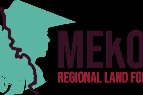 Session Summaries: Mekong Regional Land Forum 2021