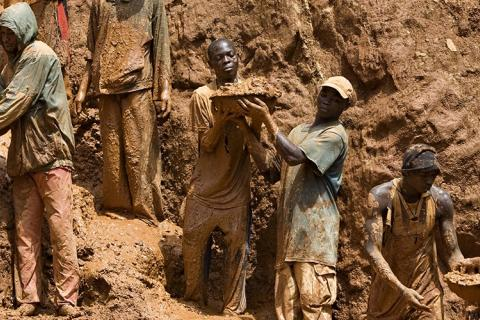 mine-or-congo-reuters.jpg