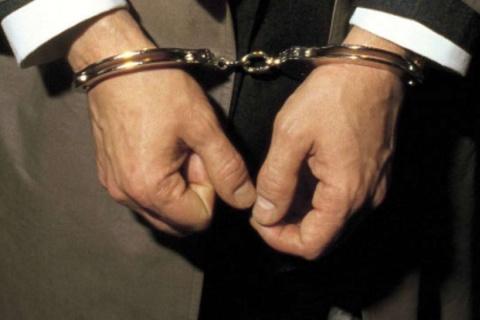 original_628095-494767-handcuffs-arrested-representational.jpg