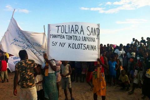 original_Accaparement-de-terres-à-MADAGASCAR-5000-ha-volés-par-les-Chinois-à-Tulear.jpg