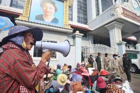 The Phnom Penh Post