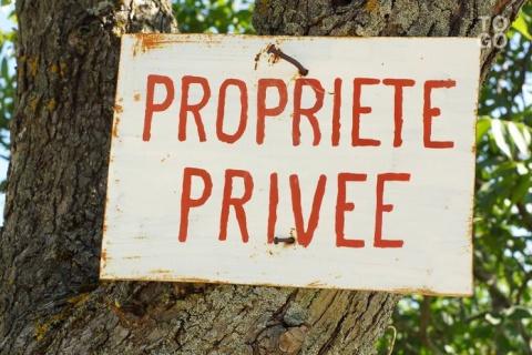 propriété-privée-696x464.jpg