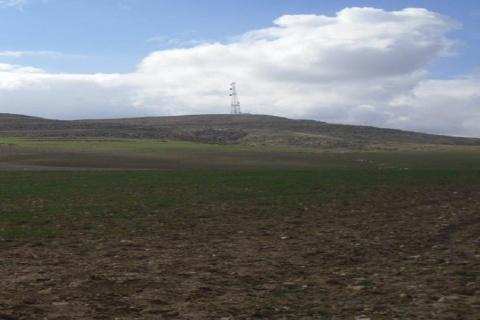 terres-agricoles-1200x680.jpg