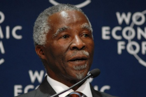 thabo_mbeki_-_world_economic_forum_on_africa_2008_0.jpg