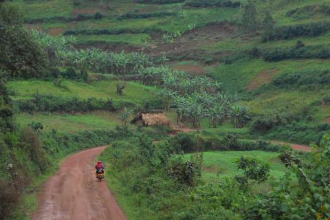 uganda.jpg