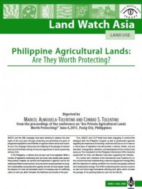 philippine land law expert chatbot essay Civil law, civilian law codified mixed systems in which civil law is the background law but has its public law heavily influenced by common law: puerto rico, philippines, quebec and louisiana property law, commercial law.
