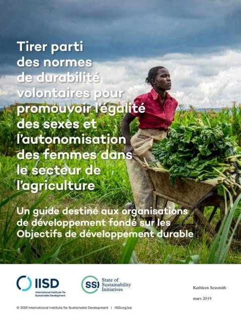 vss-gender-equality-agriculture-fr.jpg