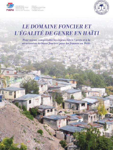 VERSION-FINALE-Étude-Genre-et-Foncier-190621-002.png