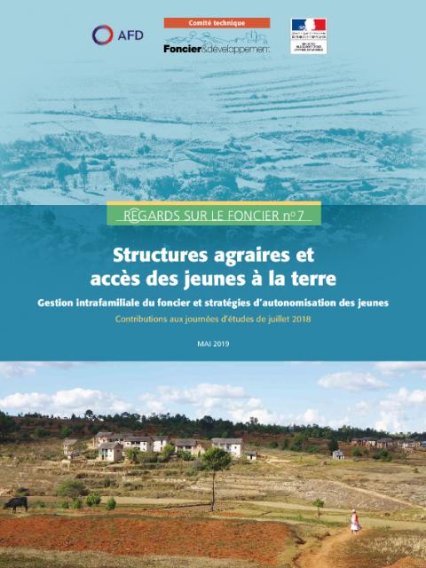Regards-sur-le-Foncier-7-Jeunes-et-structures-agraires-VF.png