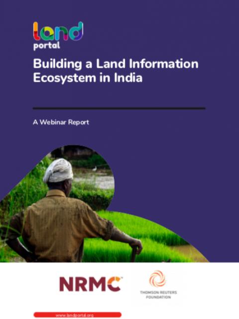 Landecosystem_india