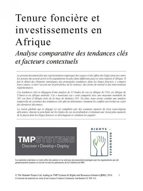 Tenure foncière et investissements en Afrique.jpg