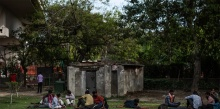 Can India's Rural Property Card be an opportunity to expedite Post-Covid Rural Revival?