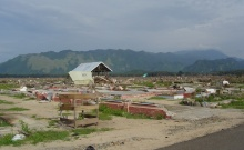 Law, Property and Disasters: Adaptive Perspectives from the Global South