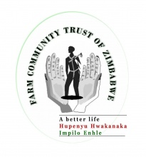 Farm Community Trust of Zimbabwe logo
