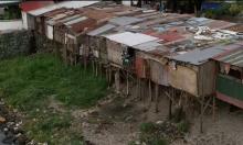 Land governance crisis