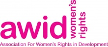 Association for Women's Rights in Development