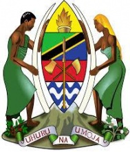 Ministry of Lands, Housing and Human Settlements Development