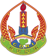 Cambodia Development Resource Institute