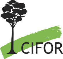 Center for International Forestry Research (CIFOR)