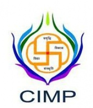 CIMP_Logo.jpg