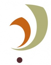 Phuhlisani NPC logo