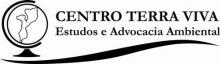 Centro Terra Viva (CTV)